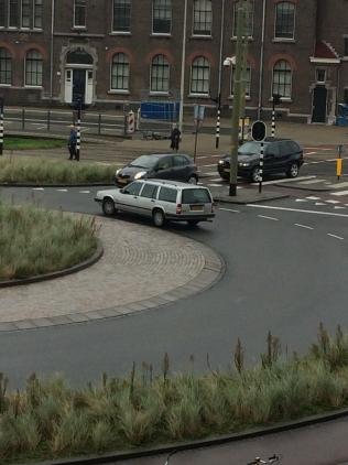 http://constantijnscholten.nl/files/gimgs/th-16_IMG_2972.jpg