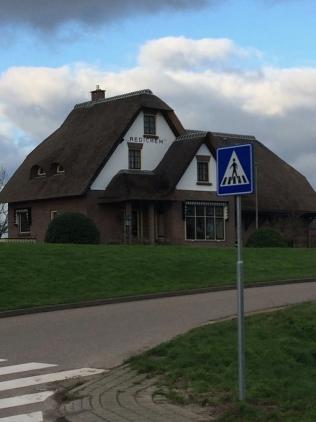http://constantijnscholten.nl/files/gimgs/th-18_IMG_4784.jpg
