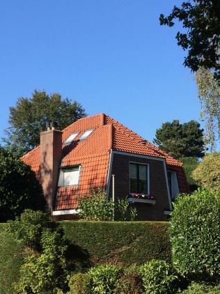 http://constantijnscholten.nl/files/gimgs/th-45_IMG_3076.jpg