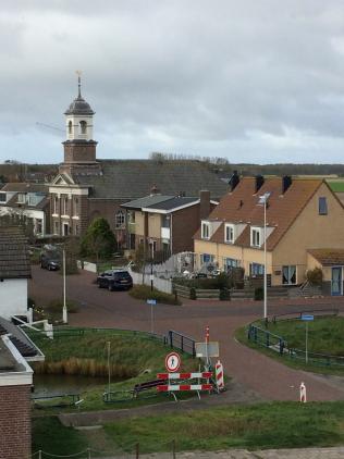http://constantijnscholten.nl/files/gimgs/th-46_IMG_3959.jpg