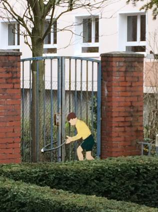 http://constantijnscholten.nl/files/gimgs/th-52_IMG_6401.jpg