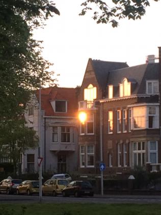 http://constantijnscholten.nl/files/gimgs/th-55_IMG_7049.jpg