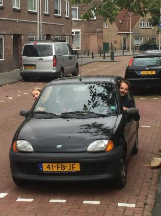 http://constantijnscholten.nl/files/gimgs/th-60_IMG_9051.jpg