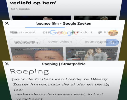 http://constantijnscholten.nl/files/gimgs/th-76_Schermafbeelding 2020-09-30 om 22_26_00.png