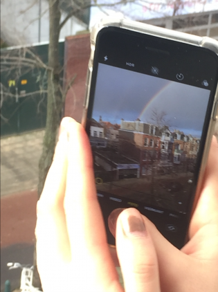 http://constantijnscholten.nl/files/gimgs/th-81_Schermafbeelding 2021-02-25 om 22_19_14.png