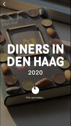 http://constantijnscholten.nl/files/gimgs/th-85_Schermafbeelding 2021-09-07 om 01_26_20.png