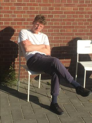 http://constantijnscholten.nl/files/gimgs/th-88_Schermafbeelding 2021-09-07 om 15_42_18.png