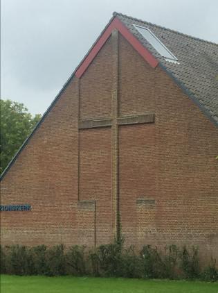 http://constantijnscholten.nl/files/gimgs/th-89_Schermafbeelding 2021-09-12 om 15_14_22.png