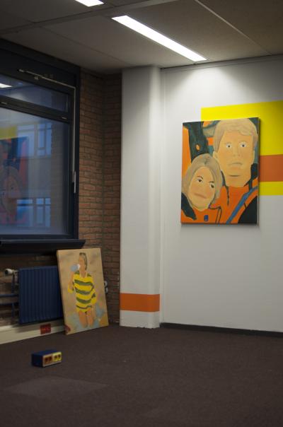 http://constantijnscholten.nl/files/gimgs/th-28_Screen Shot 2018-06-01 at 13_36_03.png